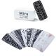 Soczewki kontaktowe Miru 1-day Menicon Flat Pack - 30 szt.