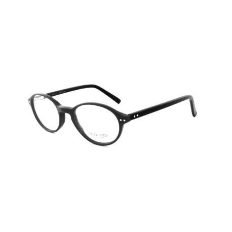 SOLANO - fason, styl, elegancja - S20011