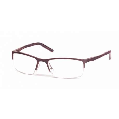 MEZZO - elegancja, jakość, prestiż - MZ10065