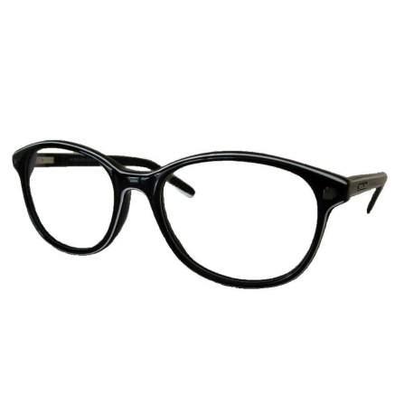 SOLANO - fason, styl, elegancja - S20045