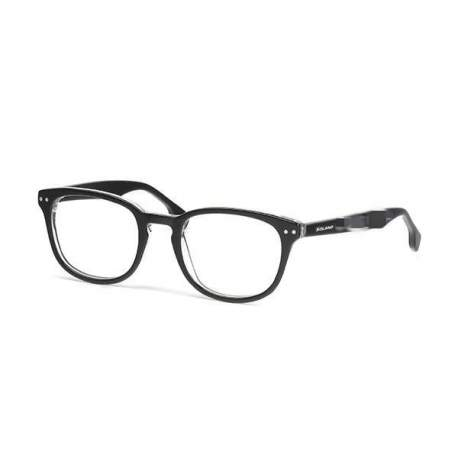 SOLANO - fason, styl, elegancja - S20036