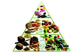 Marchewka, szpinak, brokuły ... co jeść, żeby mieć zdrowe oczy