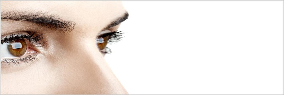 OkoPharma - 14 dni na darmowy zwrot soczewek kontaktowych.
