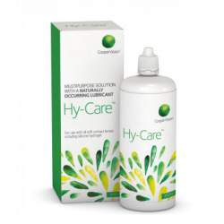 CooperVision - Hy-Care - 360 ml