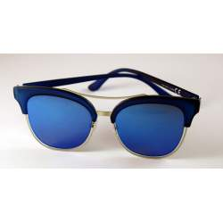 Okulary przeciwsłoneczne - filtr UV400