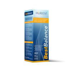 Horien BestBalance - 360 ml