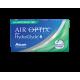 Soczewki kontaktowe Air Optix for Astigmatism - 3 szt.