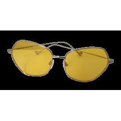 Okulary przeciwsłoneczne SUN.99077