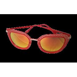 Okulary przeciwsłoneczne SUN.99002