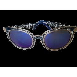 Okulary przeciwsłoneczne SUN.99013