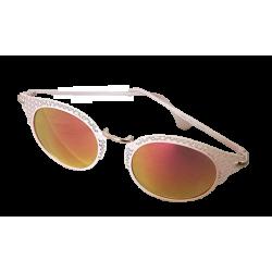 Okulary przeciwsłoneczne SUN.99001