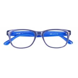 Uniwersalna oprawa okularowa - Dekoptica® - Dylan