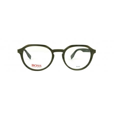 Oprawka okularowa HUGO BOSS BO 0323 2WQ