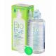 Płyn pielęgnacyjny do soczewek kontaktowych BIOTRUE - 300 ml