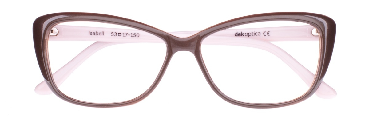 Isabell col. 2220